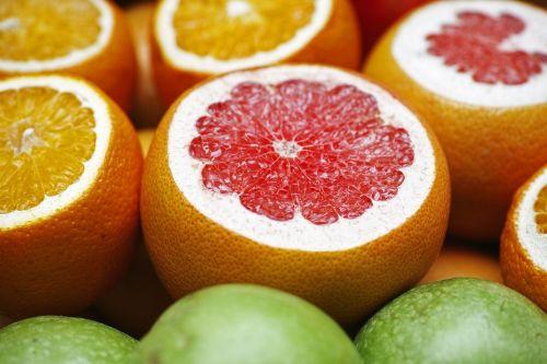 propiedades de la naranja y sus beneficios para la piel