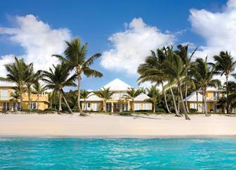 Tortuga Bay Hotel en Punta Cana